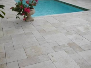 travertine-pavers-4